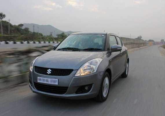 maruti suzuki to enter lcv segment may launch in two years