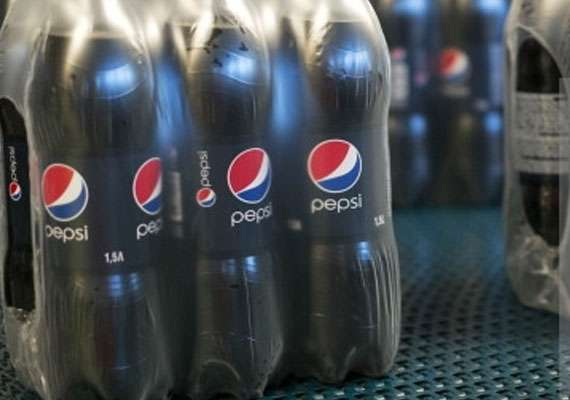modi govt asks pepsi to cut down sugar in soda drinks