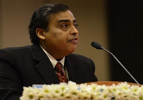 mukesh ambani india s richest for 6th year networth 21.5 bn