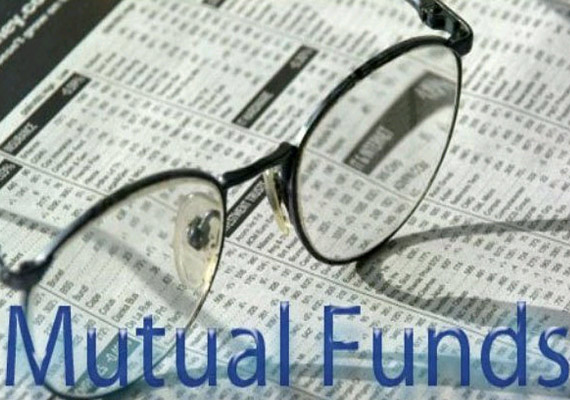 mutual funds garner rs 1.5 lakh crore in may highest in 3