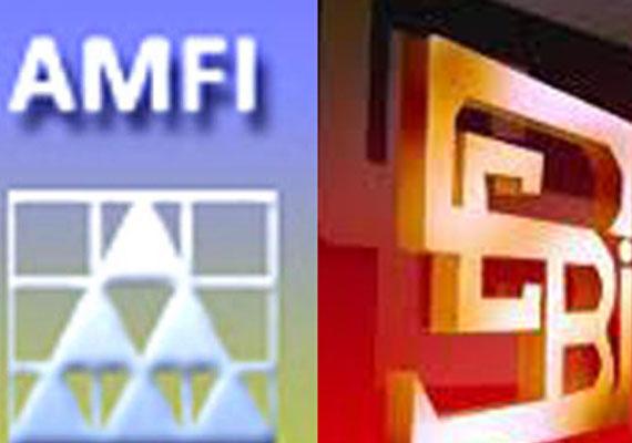mutual funds asset window dressing efforts under sebi amfi