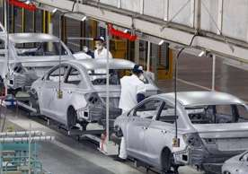 new investments in india s manufacturing sector virtually
