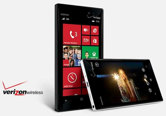 nokia launches lumia 928 an upgrade of lumia 920