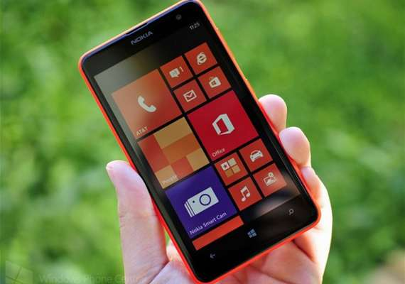 nokia officially launches lumia 625 925 smartphones in india