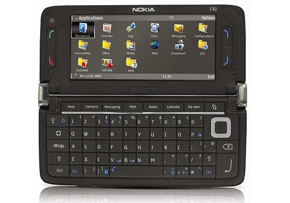 nokia to pay rs 67 000 for selling defective mobile