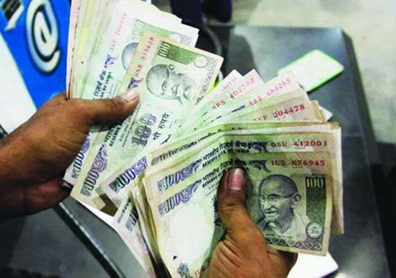 p notes investment at 11 month low of 25 billion in june