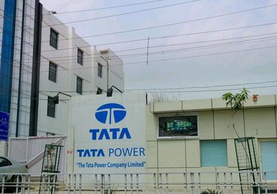 power discoms write to delhi govt over steps for tariff