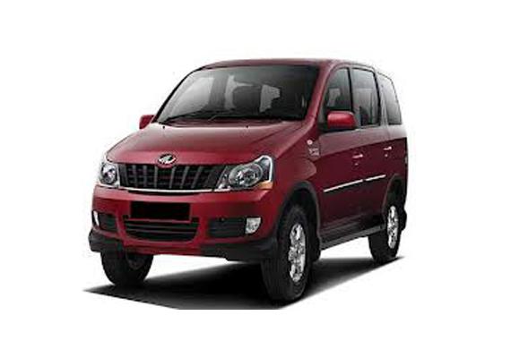 quanto mahindra s new compact mpv