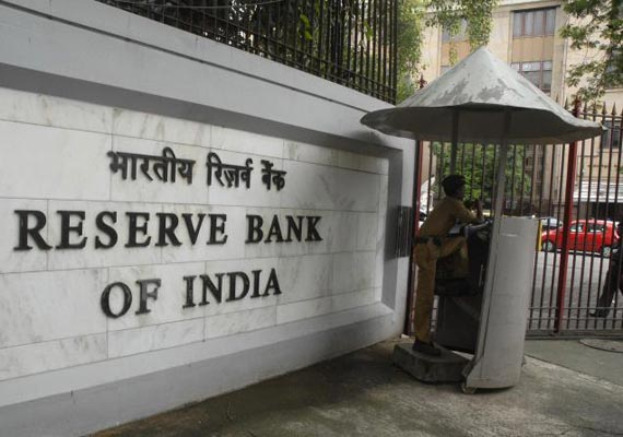 rbi hints at hike in interest rate to check price rise
