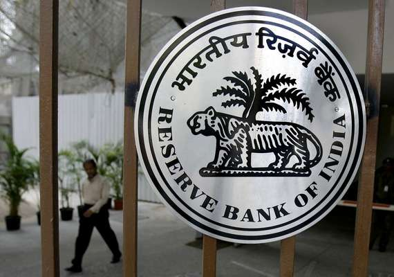 rbi starts scrutiny of nearly 3 000 private finance