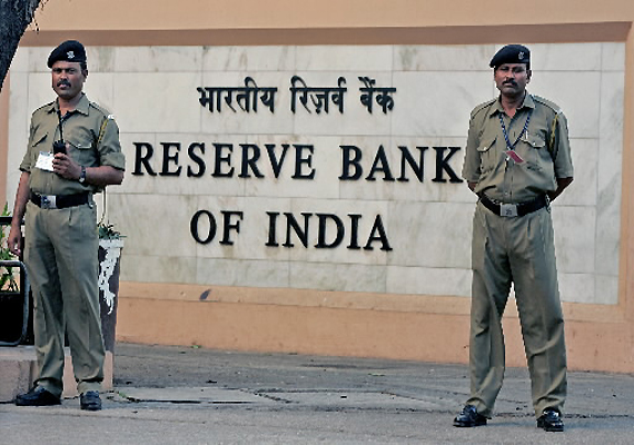 rbi cuts crr by 0.75 percentage points to infuse rs 48 000