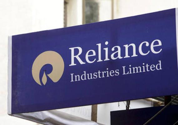ril to repair wells to increase kg d6 gas output