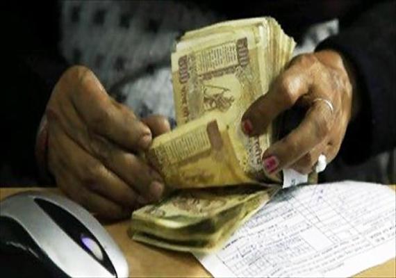 raise it exemption limit to rs 3 lakh says par panel on dtc
