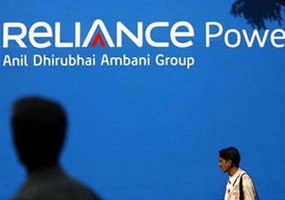 reliance power q1 net profit flat at rs 240 crore