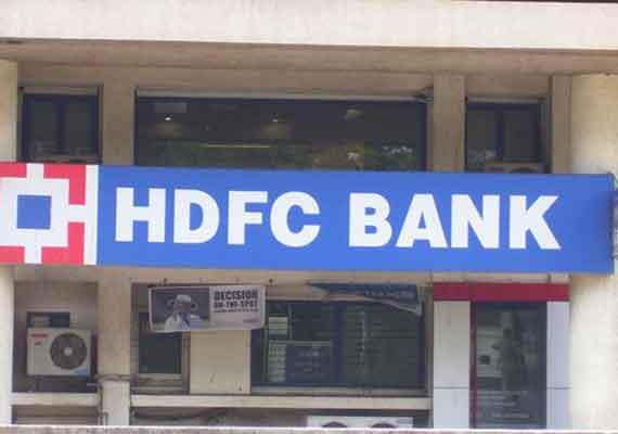SBI, HDFC slash home loan rates | India News - India TV