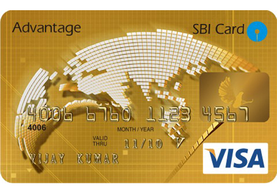 sbi cards eyeing one million new customers by 2014 15