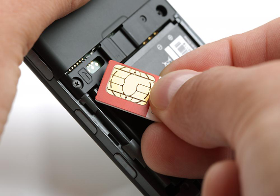 sc sets up panel on norms for issuing sim cards