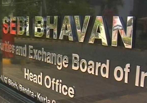 Sebi Launches India's First KYC Registration Agency   India