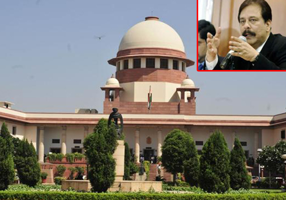 supreme court orders sahara group to refund rs 17 400 cr to