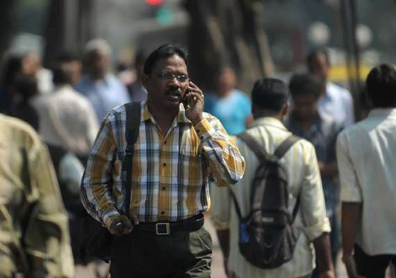 trai permits telcos to offer combo vouchers