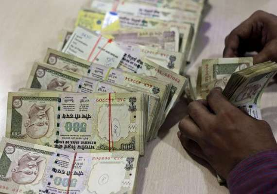 take urgent steps to contain cad or risk further indian