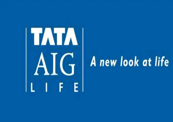 tata aig launches three new health products