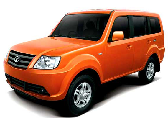 tata motors hikes prices by up to rs 12 000 leaves nano aria