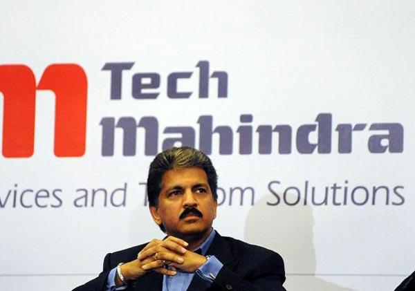 tech mahindra mahindra satyam boards approve merger