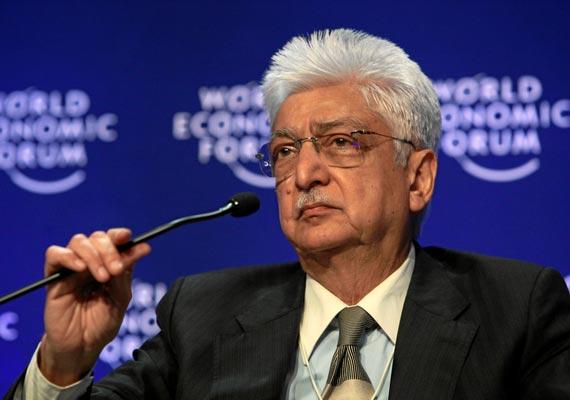 top 10 quotes by wipro chairman azim hashim premji