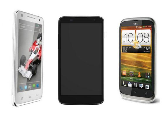 top 10 smartphones under rs 12 000