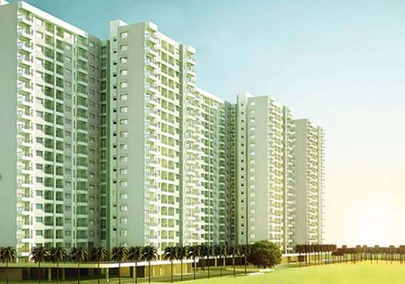 two fold jump in q1 profit of godrej properties at rs 39 cr