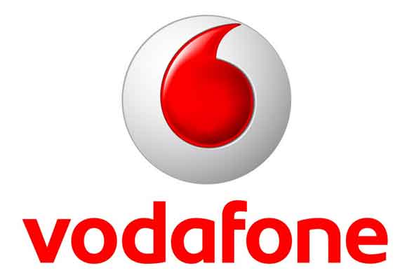 vodafone announces every min prize contest for rajasthan