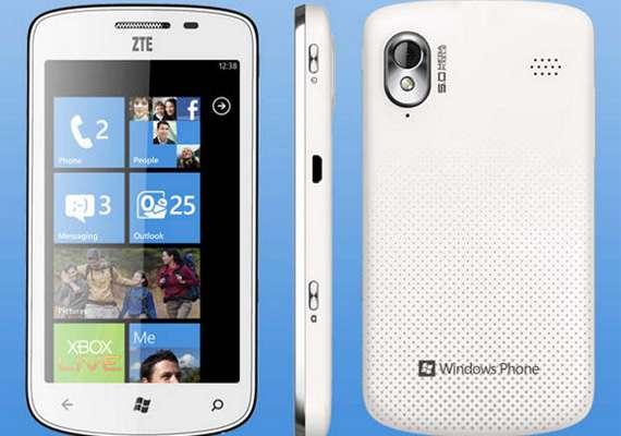 zte india to launch 5 smartphones eyes no. 3 spot