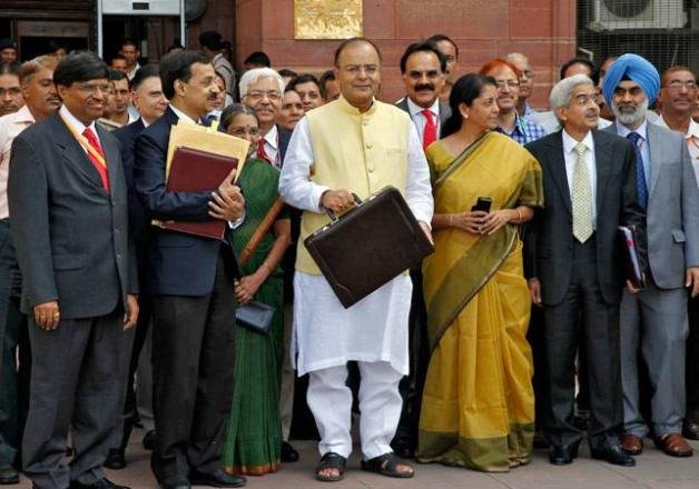 union budget 2016 10 facts you should know about indian