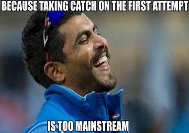 World Cup 2015: Funny memes and jokes trolling in India ...
