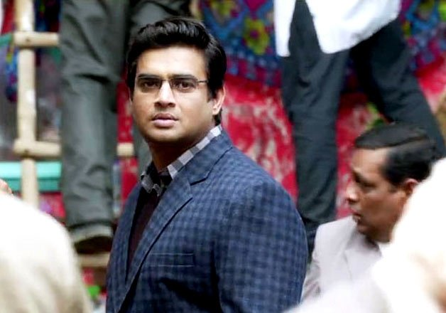 birthday special 10 best dialogues by r. madhavan 7th one