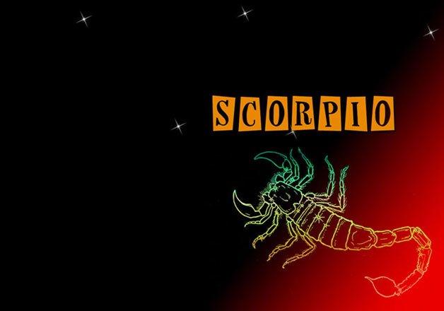 Scorpio get your free horoscope for Holi | IndiaTV News
