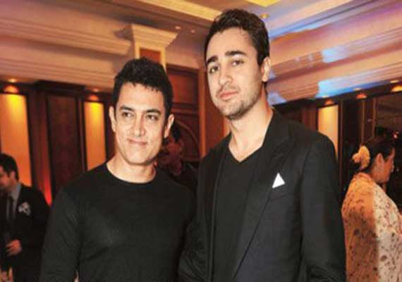 aamir and imran not to team up for peekay