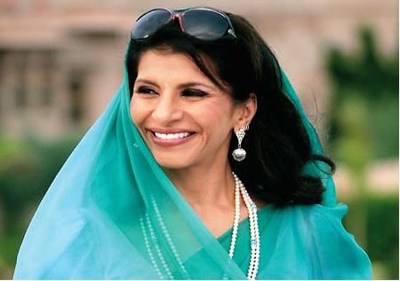 actress anita raj s father passes away