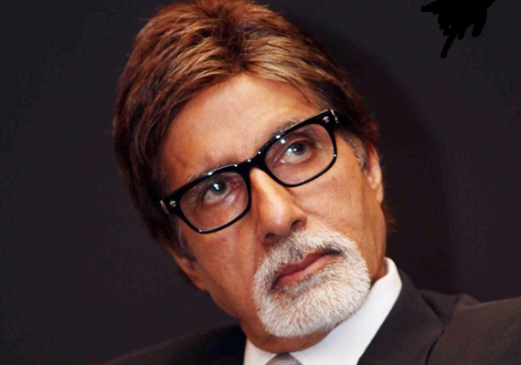 amitabh bachchan says he personally helped ak hangal