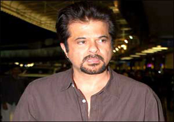 anil hopes salman does not have to serve jail term