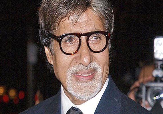 big b to be discharged on monday