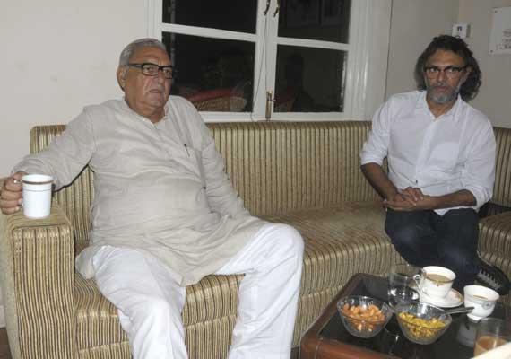 bhaag milkha bhaag tax free in haryana too
