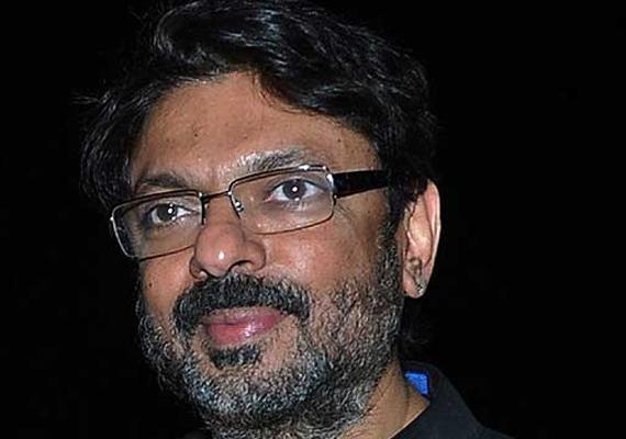 bhansali describes mary kom film as a rare experiment