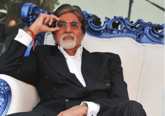 big b to take up sitar sarod lessons