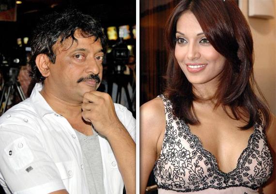 bipasha meets ramu says i love him as a director