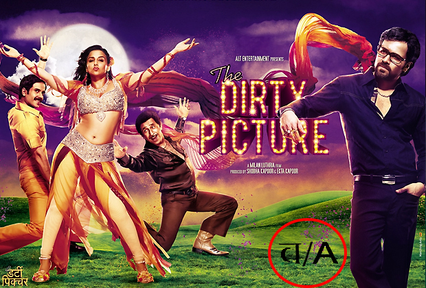 bollywood hit as censor board bans tv telecast of all new a