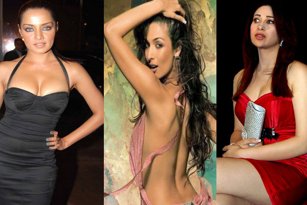 foto de Bollywood's yummy mummies | Bollywood News – India TV