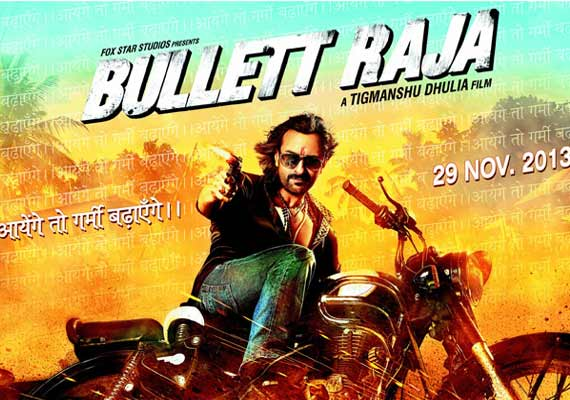 bullett raja movie review gangster saga that couldn t be