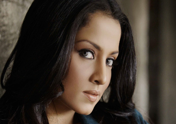 celina jaitly s fight for lgbt rights goes to un
